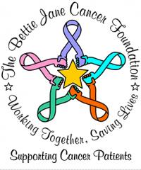 Bettie Jane Cancer Foundation