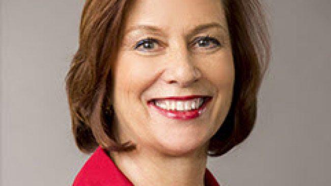 Ellen Keyser
