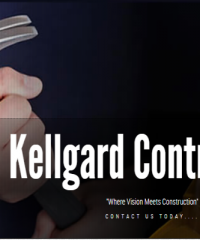 Kellgard General Contracting