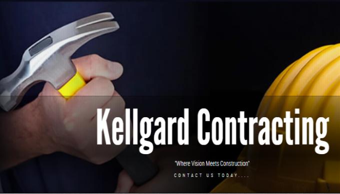 Kellgard General Contracting