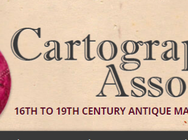 Cartographic Associates, LLC