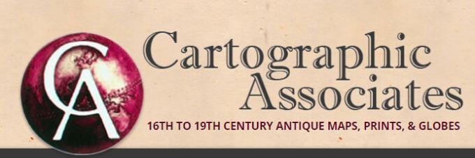 Cartographic Associates, LLC