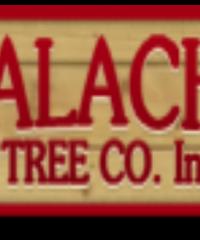 Appalachian Tree Co. Inc.