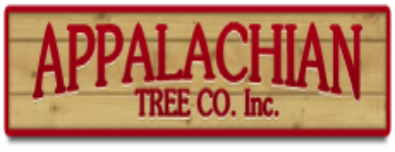 Appalachian Tree Co. Inc.